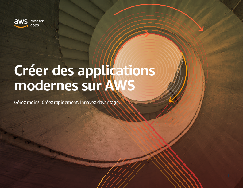 Thumb original build modern applications on aws ebook fr fr v2