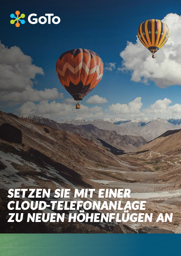Thumb original goto raise your business to new heights whitepaper de a4 screen  1