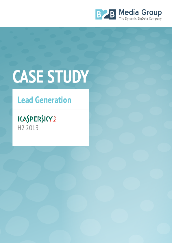 Square cropped thumb original b2bmg case study kaspersky en