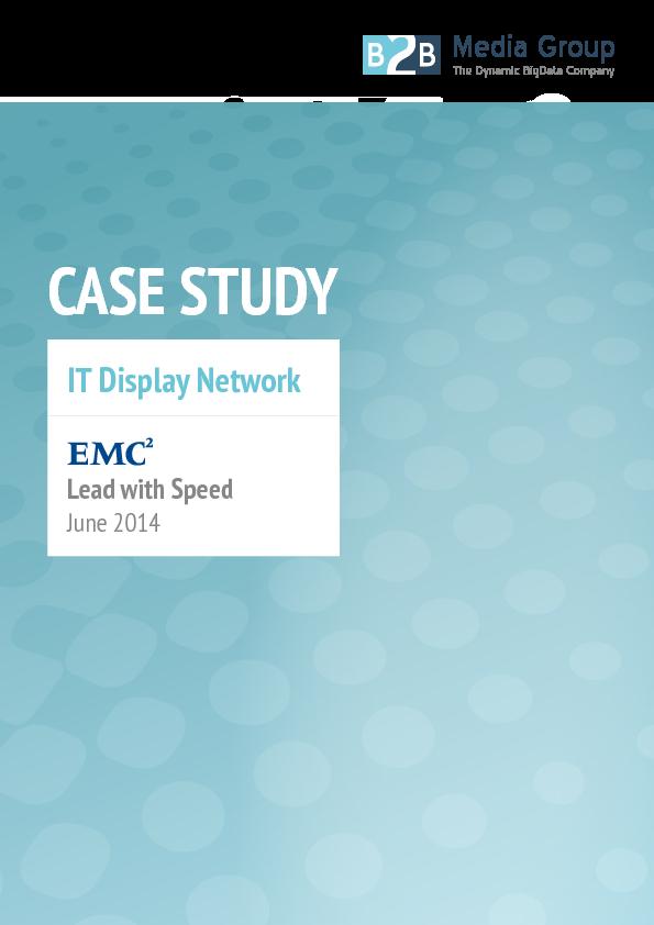 Square cropped thumb original b2bmg case study emc en