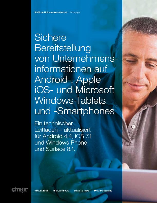 Thumb original delivering enterprise information securely de