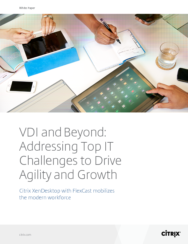 Thumb original vdi and beyond addressing top it challenges to drive agility and growth
