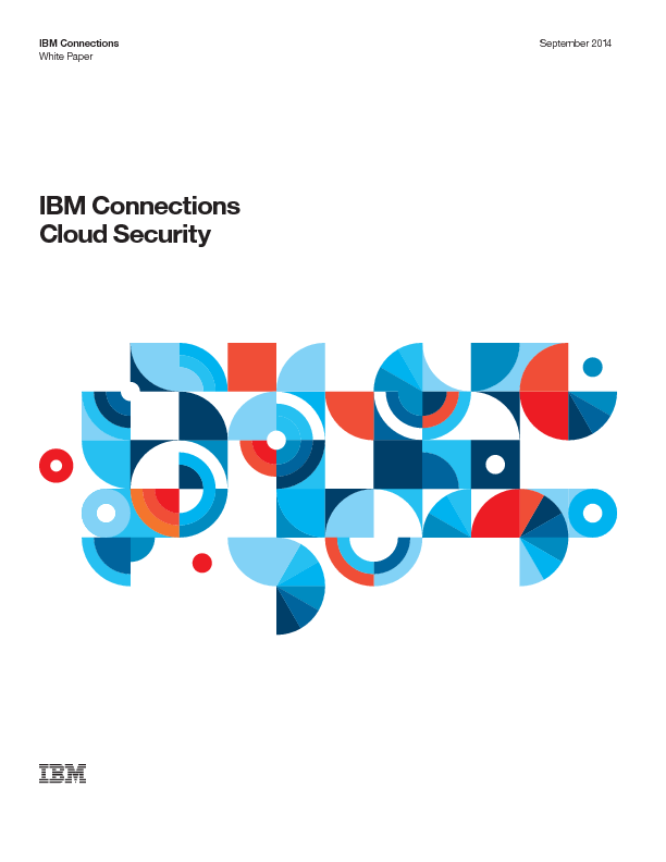 Thumb original ov13155 ibm connections whitepaper cloud security low14028usen
