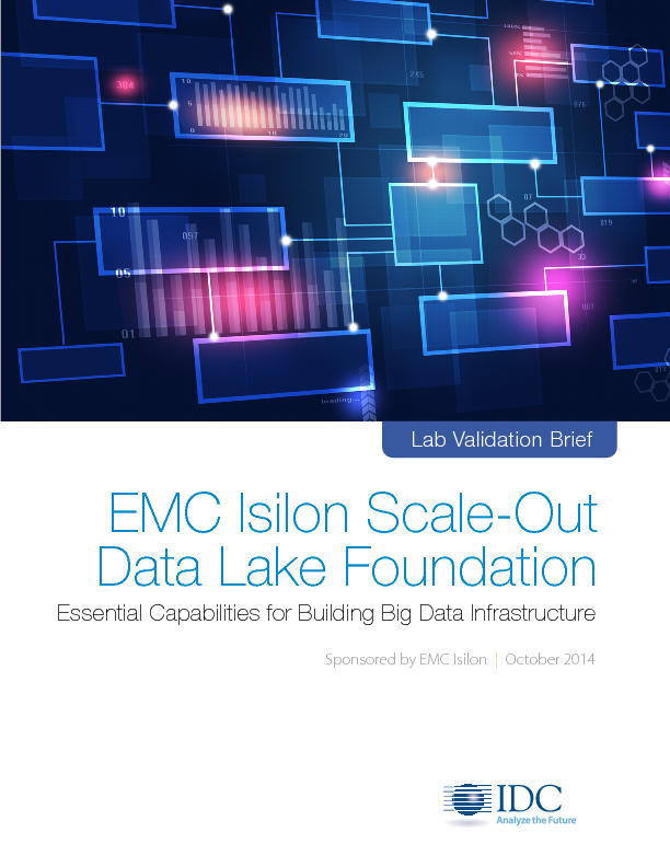 Thumb original isd707 ar idc isilon scale out datalakefoundation