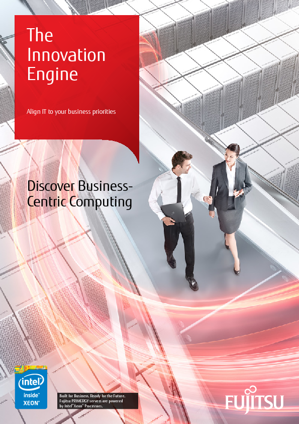 Thumb original business centric computing ebook