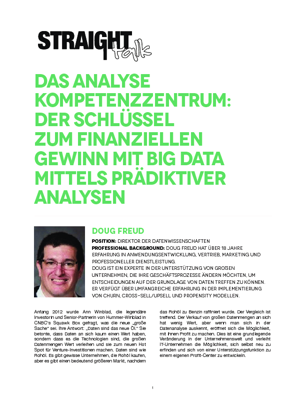 Thumb original key to monetizing big data german
