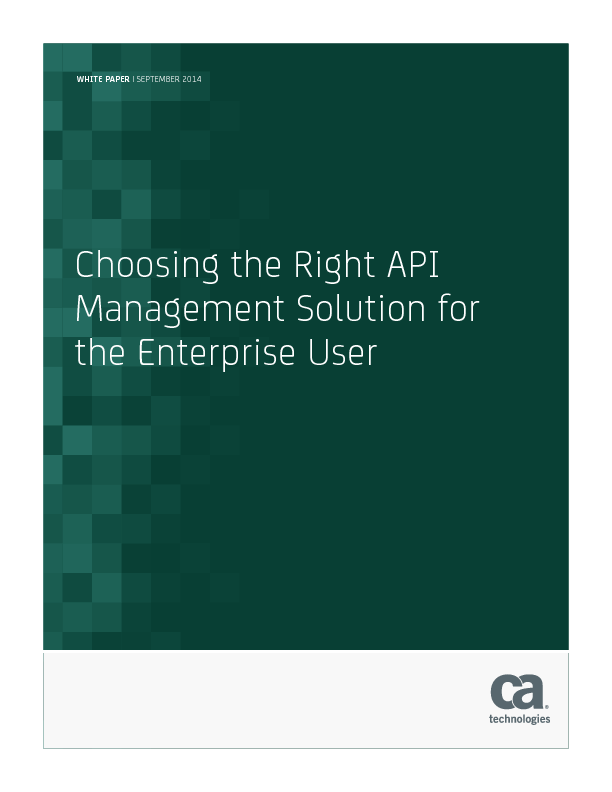 Square cropped thumb original choosing the right api management solution