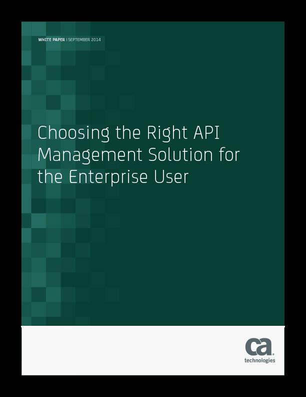 Thumb original choosing the right api management solution