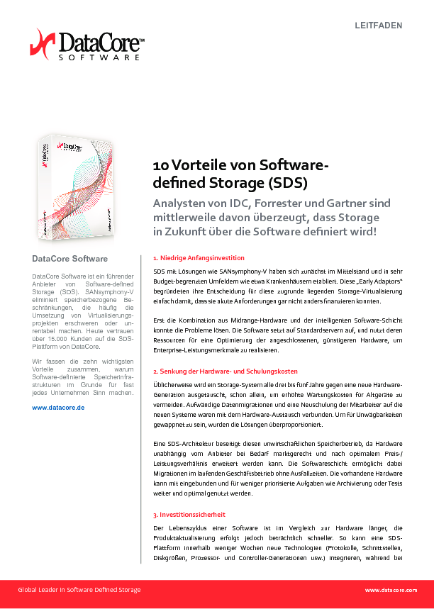 Thumb original leitfaden   vorteile von software defined storage  sds  ger