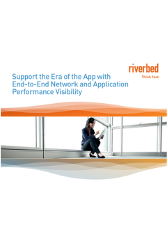 Riverbed cover