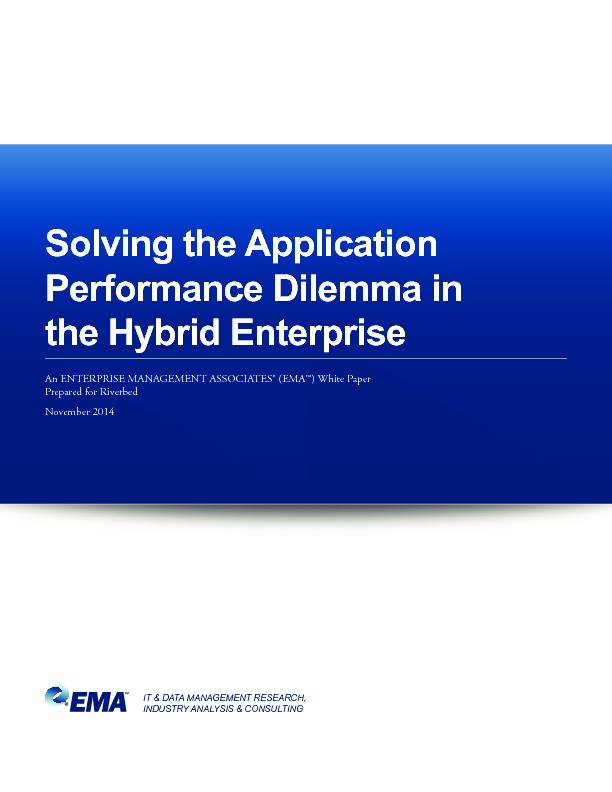 Thumb original ema riverbed appperformance dilemma in hybrid enterprise 1014