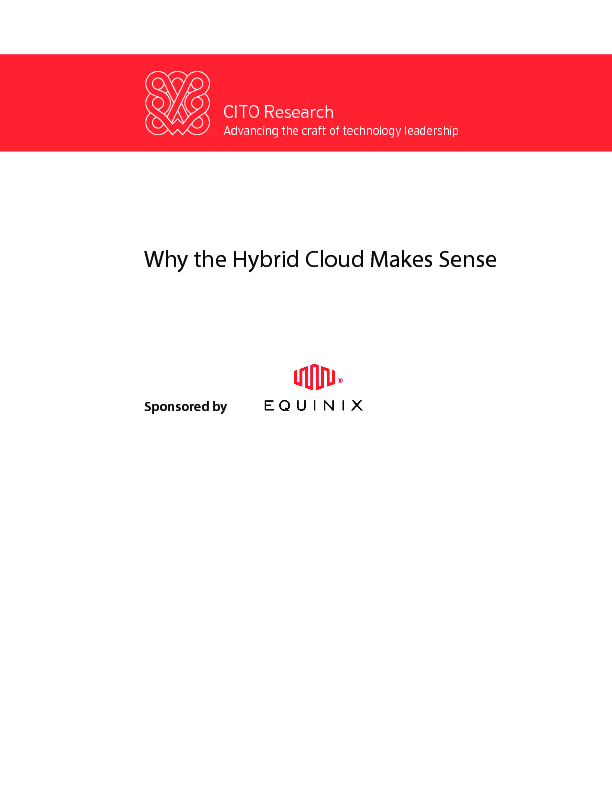 Square cropped thumb original ms mym pdf asset hybrid cloud makes sense whitepaper