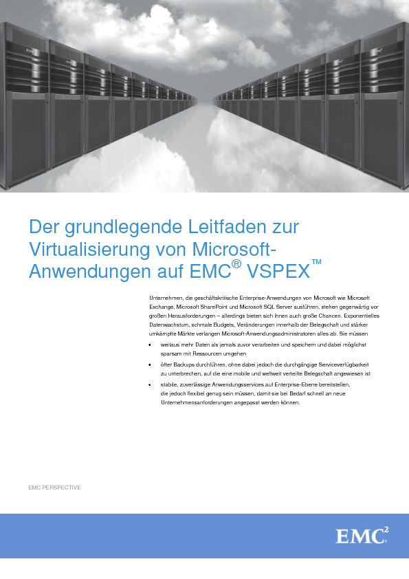 Thumb original emc vspex for microsoft final