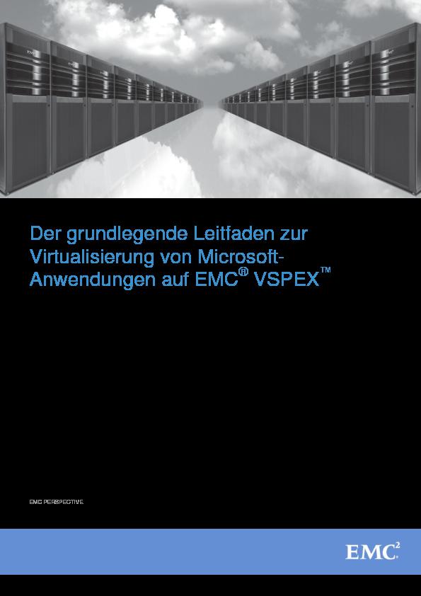 Thumb original emc vspex for microsoft final