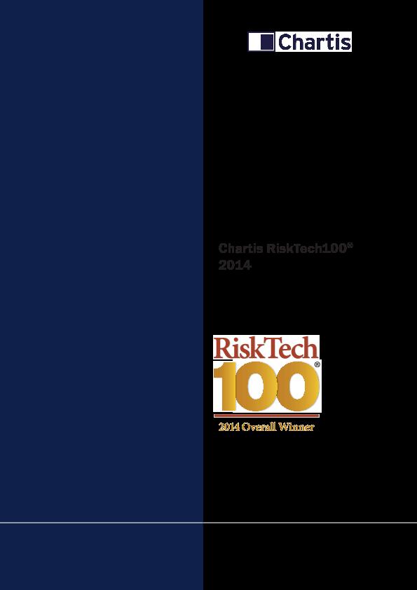 Thumb original ov23000  chartis risktech100