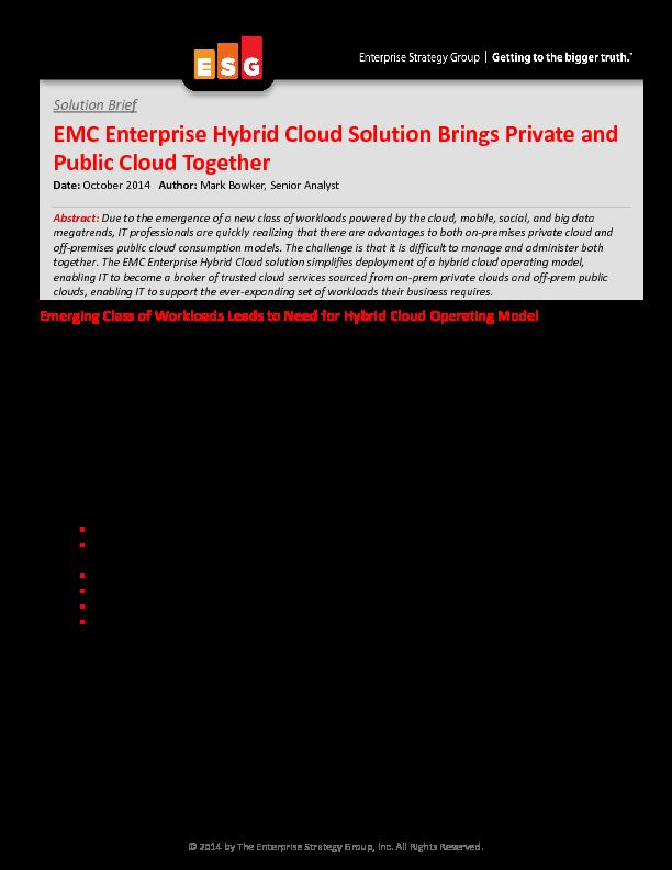 Square cropped thumb original esg brief emc hybrid cloud oct 2014