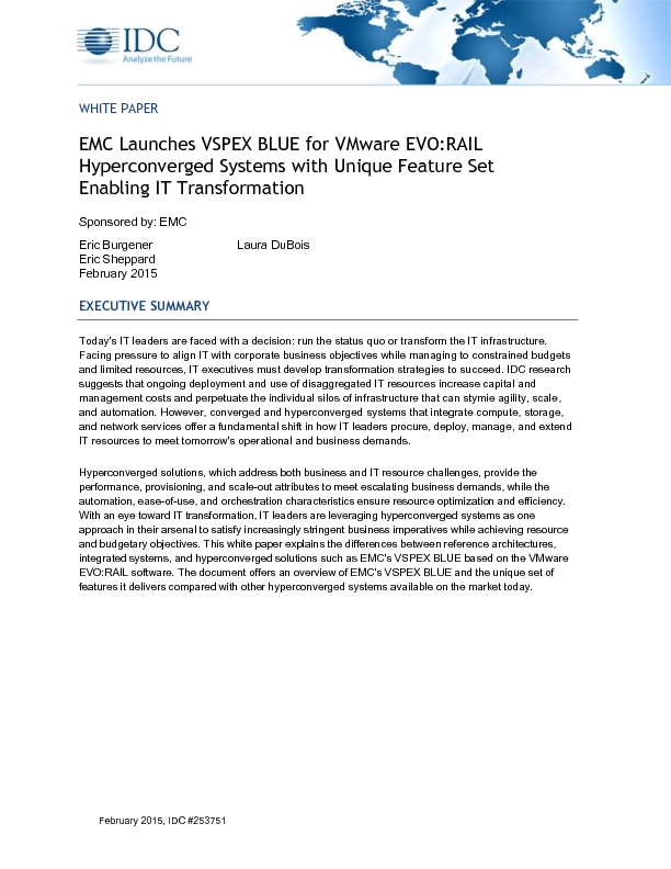 Square cropped thumb original idc vspex blue wp