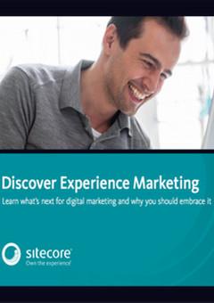 Sitecore3 cover