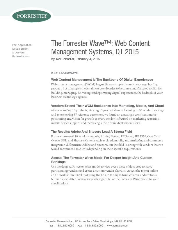 Thumb original forrester wave cms 2015
