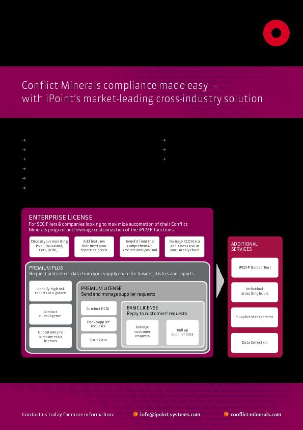 Thumb original ipoint ipcmp enterprise flyer en 2015 05