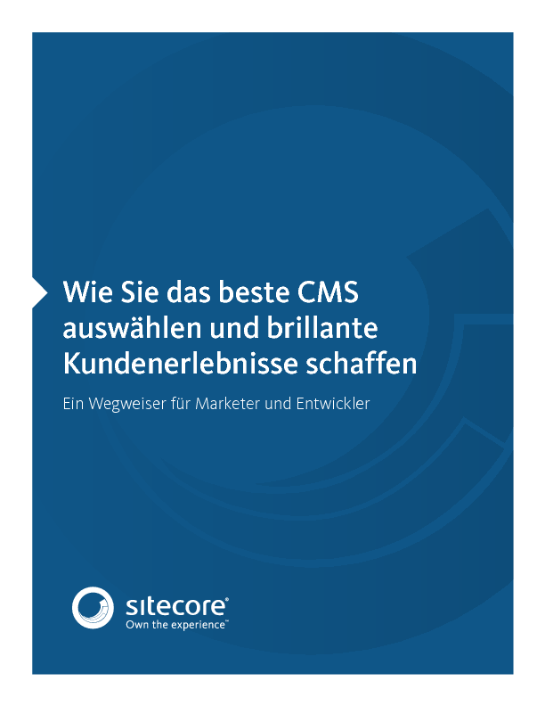 Thumb original das beste cms ausw%c3%a4hlen deutsch