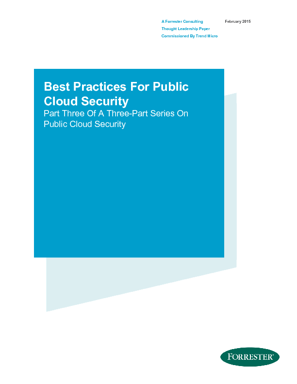 Thumb original cloud security part3 forrester best practices whitepaper feb2015