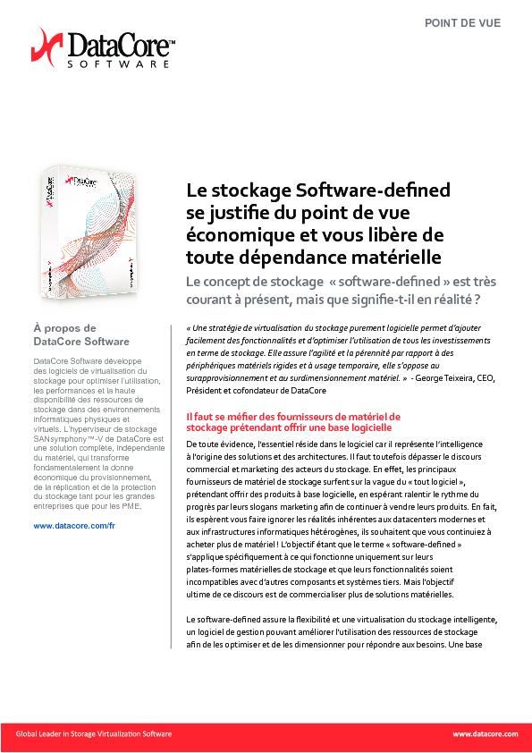 Square cropped thumb original software defined storage makes economic sense french