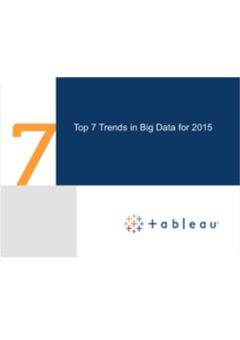 Tableau7cover