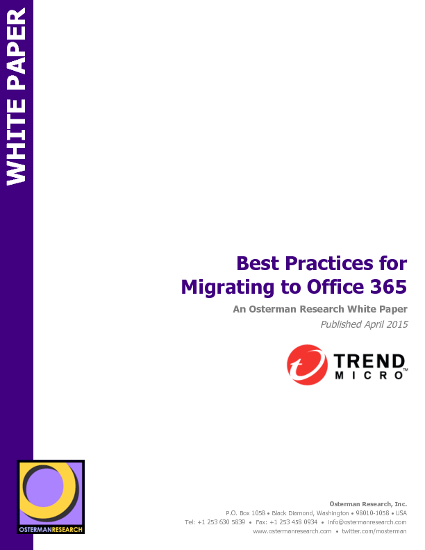 Thumb original best practices for migrating to office 365   trend micro