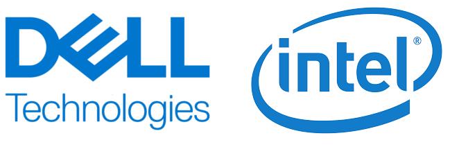 Dell tech