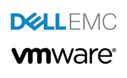 Dell vmware