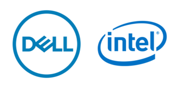Inteldell