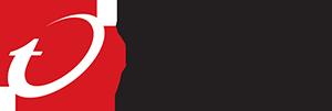 Tm logo red 2c 300x101