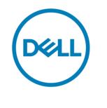 Dell 2