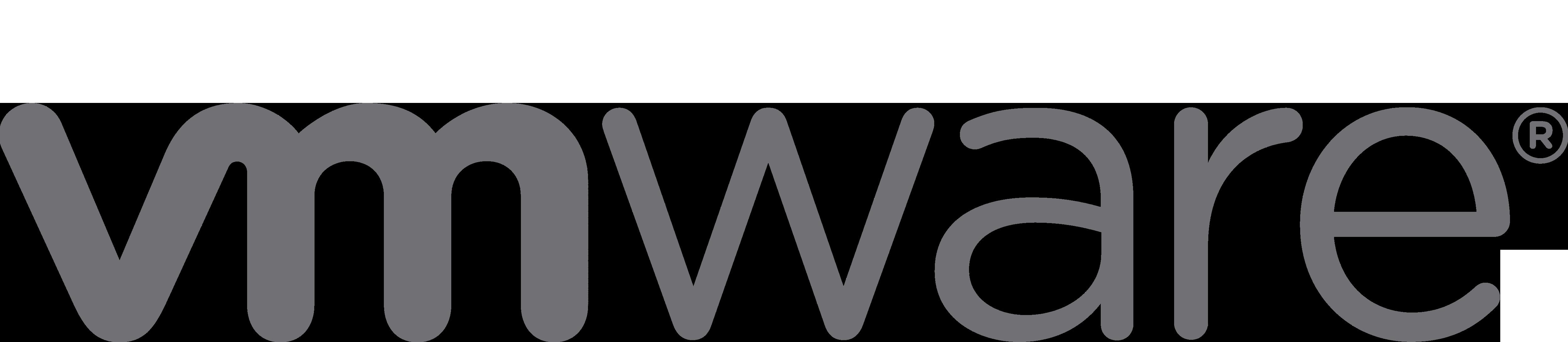 Vmware logo 4