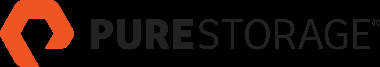 Pure storage logo 2x