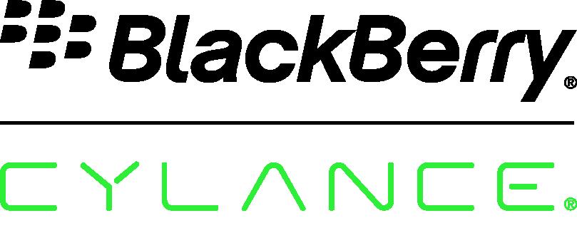 Cylance bb logo rgb vert black 1  1