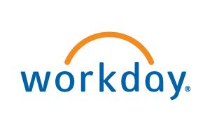 Logo wday  1