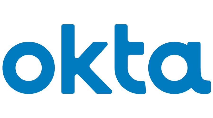 Vorlage mailing logo