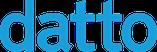 Datto blue rgb v3