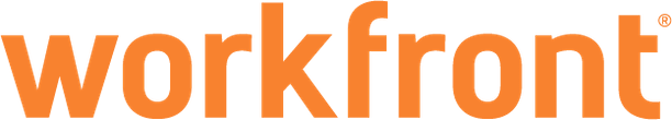 Wf logo orange 2