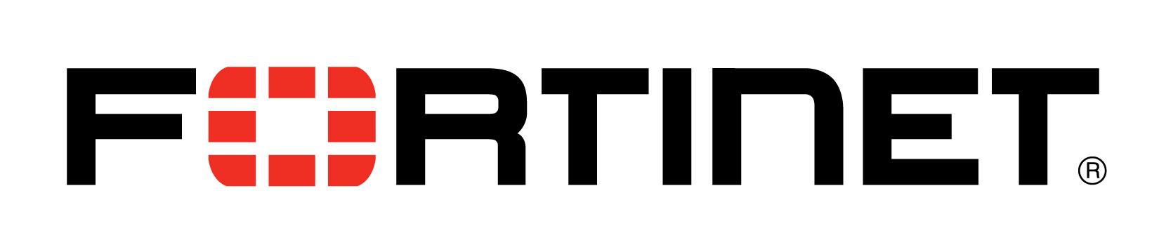 Fortinet 59e098b19ce96981cc7f8f0a