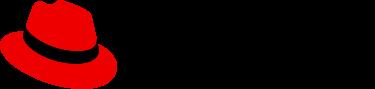 Logo redhat color 375
