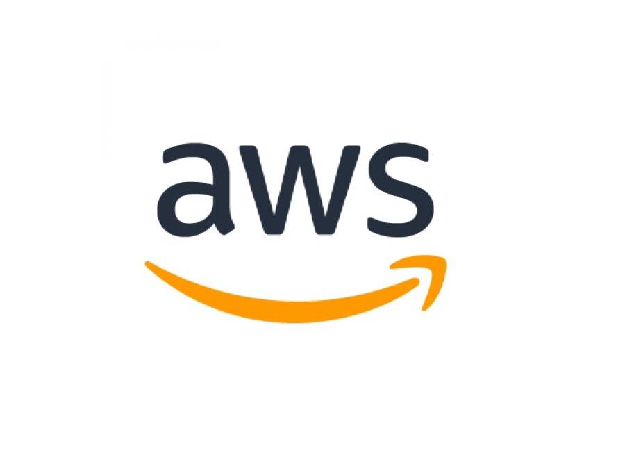 Aws logo 2