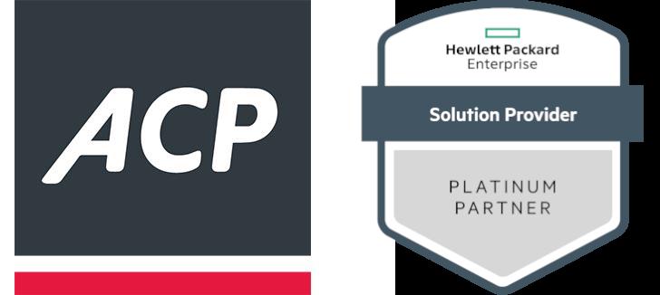 Acp logo2