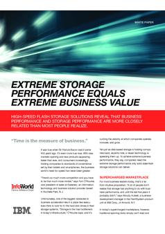 Thumb ov21721 learn whitepaper extreme storage performance