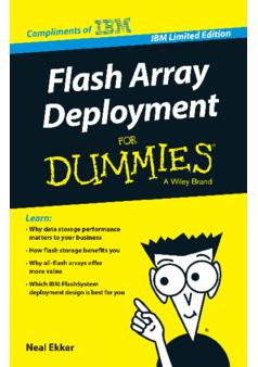 Thumb ov35790 discover flash array for dummies