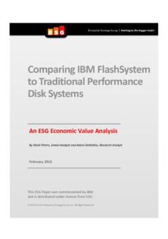 Thumb ov38879 comparing ibm flash