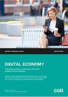 Thumb digital economy colt cloud uc wp2 en