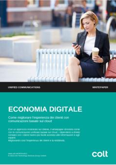 Thumb digital economy colt cloud uc wp2 italian
